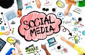 social-media-image (1)